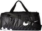 Nike New Duffel Large Duffel Bags