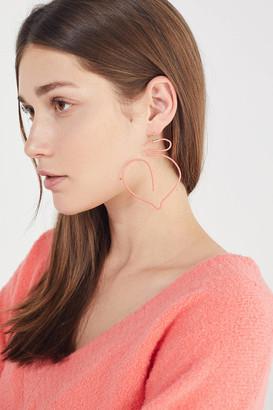 Oxbow Designs Fruity Earring