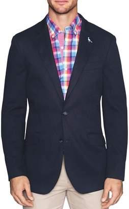 Tailorbyrd Navarro Classic Fit Blazer