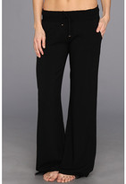 Body Glove Sami Pant Cover-Up