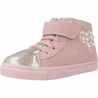GIOSEPPO Girls Velten Low-Top Sneakers