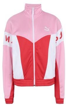 Puma XTG 94 Track Sweatshirt