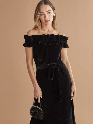 Reformation Roo Dress