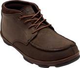 OluKai Hamakua Ankle Boot (Men's)
