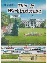 Random House This Is Washington, D.C.
