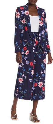 Tart Jax Floral Pants