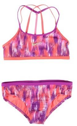 Nike Bikini