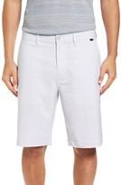 Travis Mathew Men's Gilley Stretch Golf Shorts