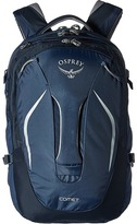 Osprey Comet Backpack Bags