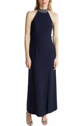 Esprit Women's 040eo1e340 Dress