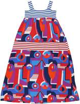 Junior Gaultier Dresses - Item 34736410