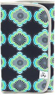 Ju-Ju-Be Memory Foam Changing Pad, Moon Beam