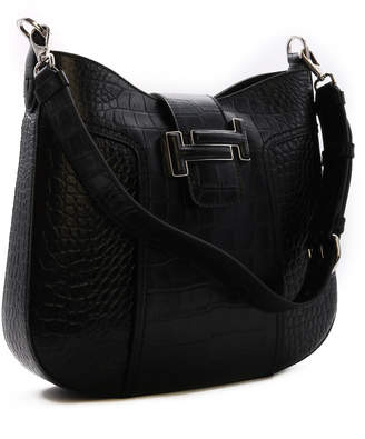 Tod's Tods Shoulder Bag