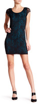 Tart Corrine Scoop Dress