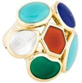 Ippolita Rock Candy Large Teardrop Ring w/ Tags
