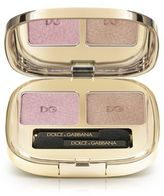 Dolce & Gabbana Smooth Eye Colour Duo