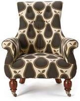 Astrid Chair, Pears