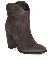 Kenneth Cole New York Women's 'Sparta' Bootie