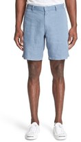 Onia Men's 'Abe' Linen Shorts