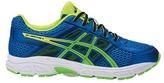 Asics GEL Contend 4 Boy's Running Shoes