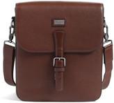 Ted Baker Jagura Leather Flight Bag