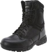 Magnum Men's Viper Pro 8 WP Tactical Boot