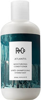 R+CO Women's Atlantis Moisturizing Conditioner