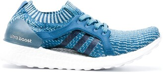 adidas Ultraboost x Parley sneakers