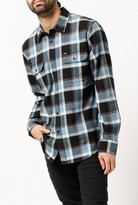 Obey Gower Woven Shirt