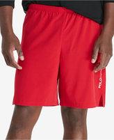 Polo Ralph Lauren Men's Compression-Lined Shorts