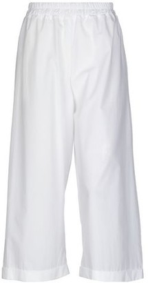 S+N SN 3/4-length trousers