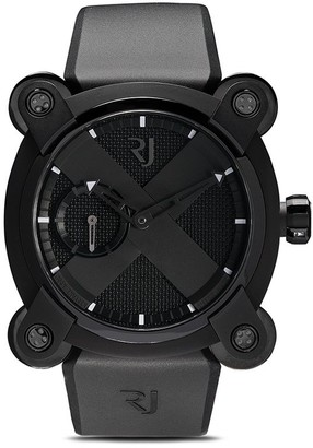 Rj Watches Moon Invader 46mm