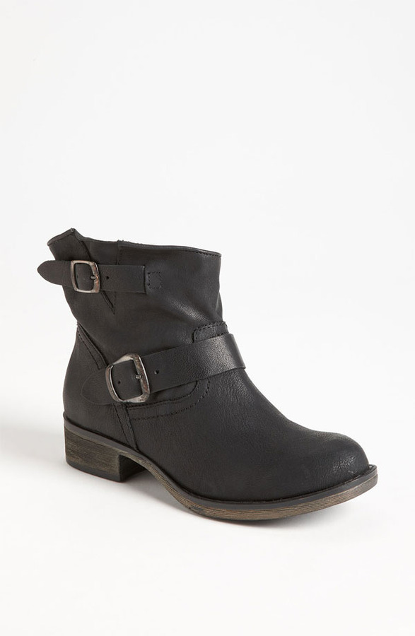 Report 'Jude' Ankle Boot