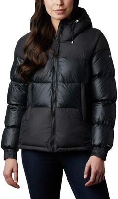 Columbia Women's Pike Lake II Insulated Jacket