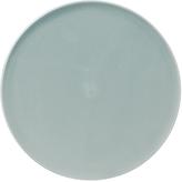 Menu New Norm Plate (Set of 4)
