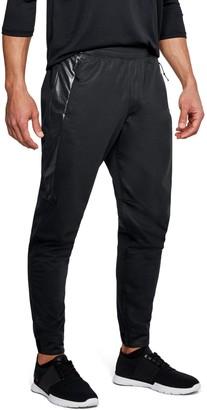 Under Armour Men's UA Swacket Pants