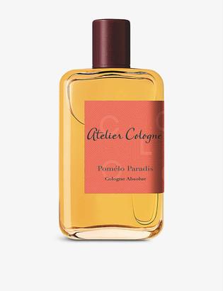 Atelier Cologne Pomelo paradis cologne 200ml