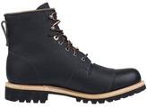 Timberland 6IN Lineman Boot Beige-Black