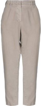 Monocrom Casual pants - Item 36836817PK