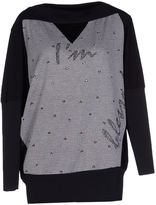 Jucca Sweatshirts