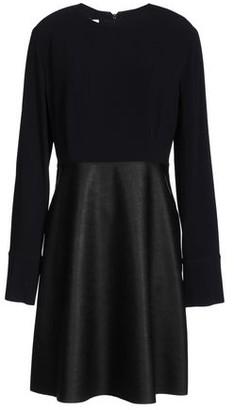 Stella McCartney Short dress