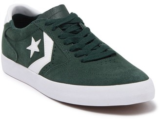 Converse Checkpoint Pro Suede Sneaker (Unisex)