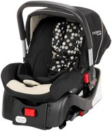 The First Years Contigo I480 Infant Car Seat - Naturalization