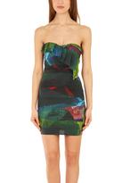 IRO Baya Dress