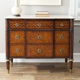 Safavieh Couture Xristos Dresser
