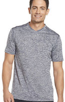 Jockey Mens Sport Performance V-Neck