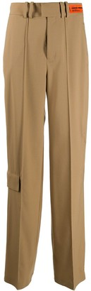 Heron Preston Tailored Utility Trousers