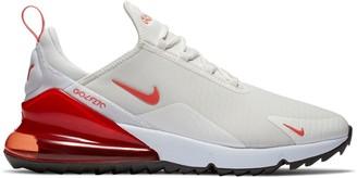 Nike Golf Air Max 270