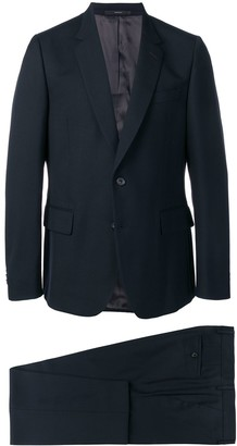 Paul Smith Slim-Fit Two Piece Suit