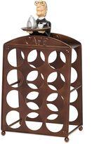 Bombay® Henri the Butler Coffee Pod Holder